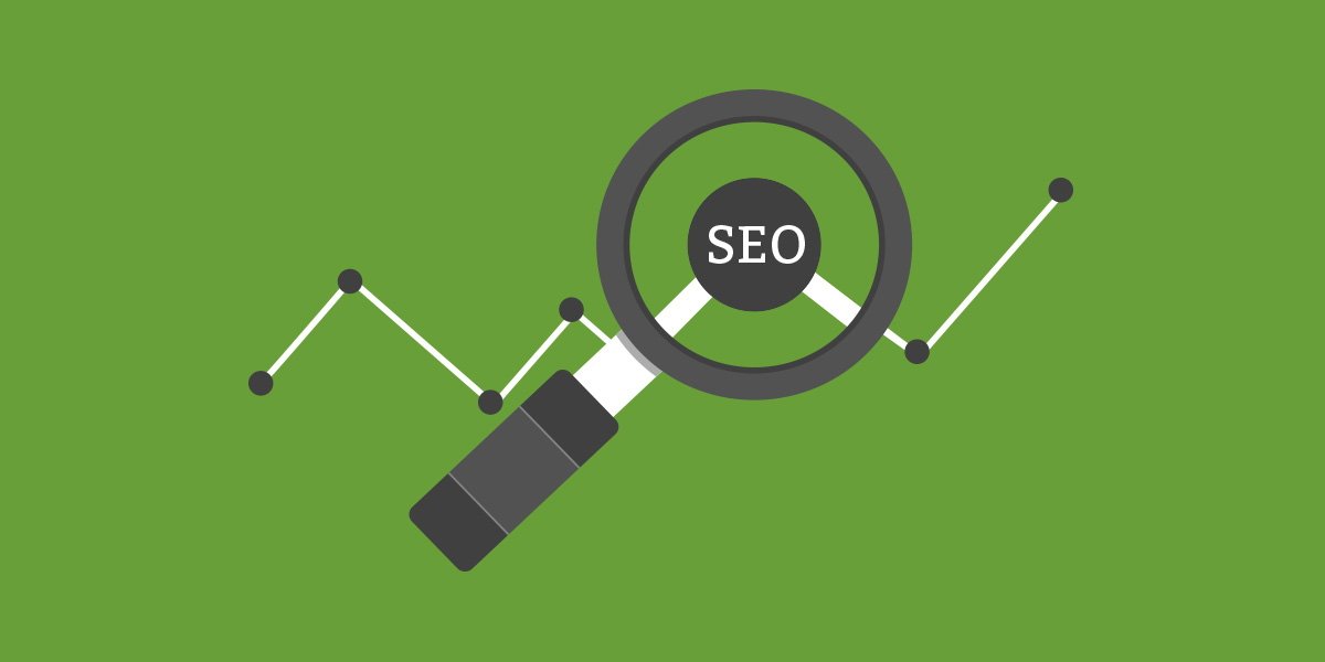 How To Explode Your Leads With Local Search