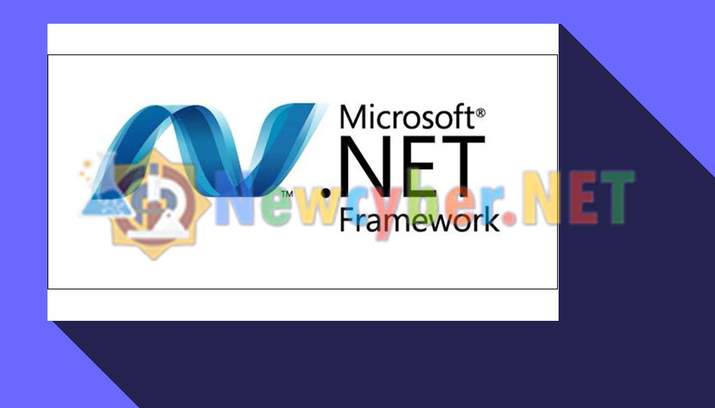 Download Offline Installers .NET Framework 4.5, 4.0, 3.5, 3.0 & 2.0 From Microsoft Servers