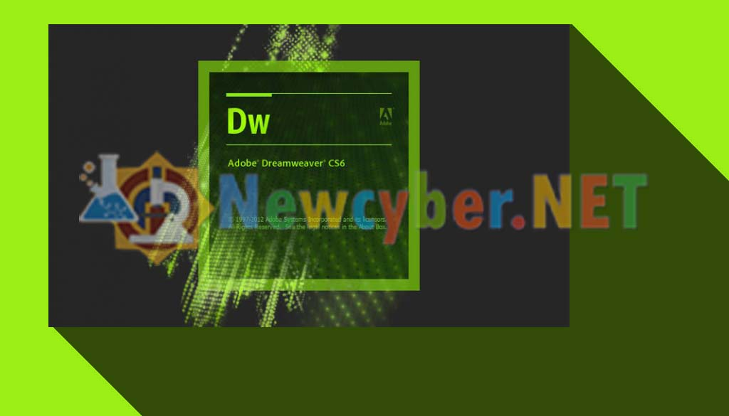 Free Adobe Dreamweaver CS6 Full Version Download Link Update 2021