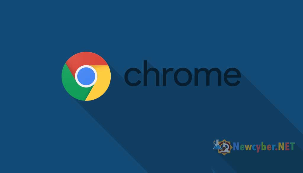 Download Google Chrome 61.0.3163.100 Offline Installer